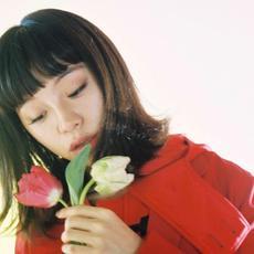 Tulip (チューリップ) mp3 Single by Indigo La End