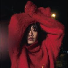 Furarete Mitan Da Yo (フラれてみたんだよ) mp3 Single by Indigo La End