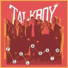 Feel Again mp3 Single by Talkboy