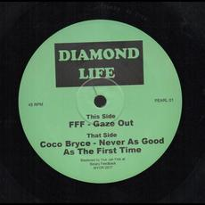 Diamond Life 01 mp3 Compilation by Various Artists