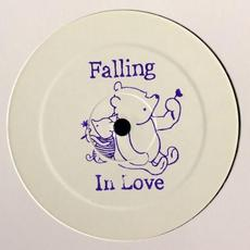 Falling in Love mp3 Compilation by Various Artists