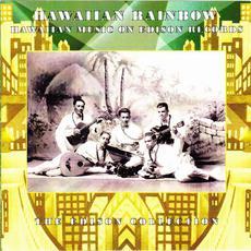 Hawaiian Rainbow: Hawaiian Music on Edison Records mp3 Compilation by Various Artists