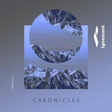Ignescent Chronicles 009 mp3 Compilation by Various Artists