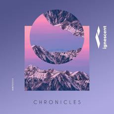 Ignescent Chronicles 008 mp3 Compilation by Various Artists