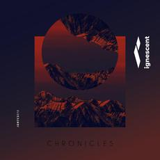 Ignescent Chronicles 010 mp3 Compilation by Various Artists