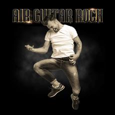 Air Guitar Rock mp3 Compilation by Various Artists