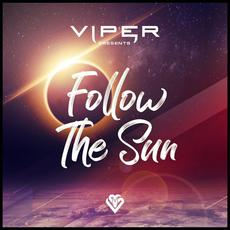 Follow the Sun mp3 Compilation by Various Artists