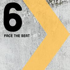 Face the Beat: Session 6 mp3 Compilation by Various Artists