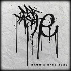 Bad Taste Drum & Bass 2020 mp3 Compilation by Various Artists