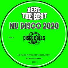 Best of Nu Disco 2020, Part 2 mp3 Compilation by Various Artists