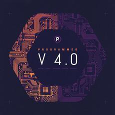 Programmed, V 4.0 mp3 Compilation by Various Artists
