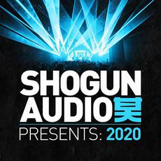 Shogun Audio Presents: 2020 mp3 Compilation by Various Artists