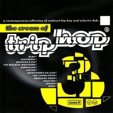 The Cream of Trip Hop 3 mp3 Compilation by Various Artists