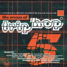 The Cream of Trip Hop 5 mp3 Compilation by Various Artists