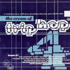 The Cream of Trip Hop 4 mp3 Compilation by Various Artists