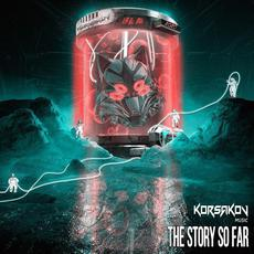 The Story So Far mp3 Compilation by Various Artists