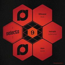Demand Selects #9 mp3 Compilation by Various Artists