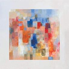 Infinite Square Well mp3 Album by Austin Loman