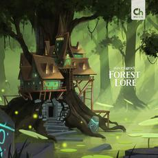 Forest Lore mp3 Album by Aarigod