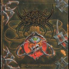 The Chthonic Chronicles mp3 Album by Bal-Sagoth