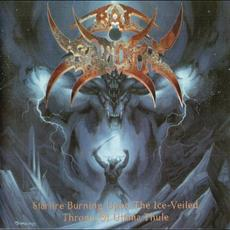Starfire Burning upon the Ice-Veiled Throne of Ultima Thule mp3 Album by Bal-Sagoth