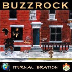 Iternal Ibration mp3 Album by BuzzRock
