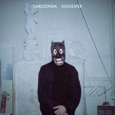 Souleater mp3 Album by Carlo Onda
