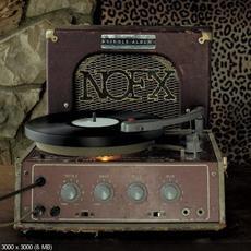 Single Album mp3 Album by NoFX