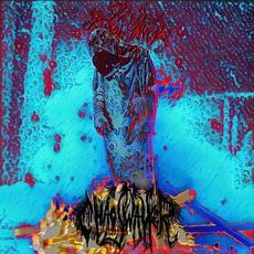 Chaos Walker mp3 Album by DeLuziver