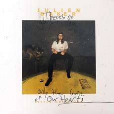 Little Oblivions mp3 Album by Julien Baker