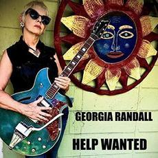 Help Wanted mp3 Album by Georgia Randall