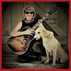Hound Dog mp3 Album by Georgia Randall