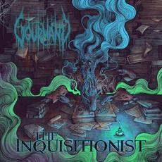 The Inquisitionist mp3 Album by Gourmand