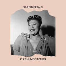 Ella Fitzgerald: Platinum Selection mp3 Artist Compilation by Ella Fitzgerald