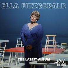 The Latest Album mp3 Artist Compilation by Ella Fitzgerald