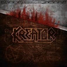 Under the Guillotine mp3 Artist Compilation by Kreator