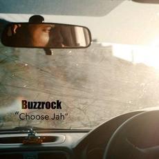 Choose Jah mp3 Single by BuzzRock