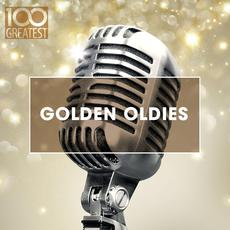 100 Greatest Golden Oldies mp3 Compilation by Various Artists