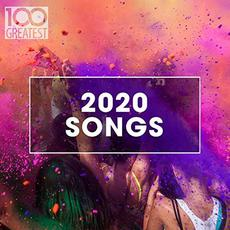 100 Greatest 2020 Songs mp3 Compilation by Various Artists