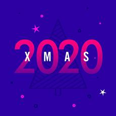 Xmas 2020 mp3 Compilation by Various Artists