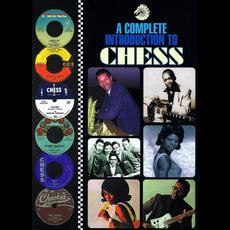 A Complete Introduction to Chess mp3 Compilation by Various Artists