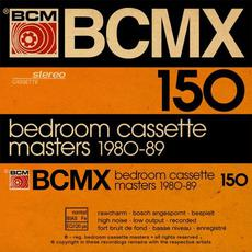 Bedroom Cassette Masters 1980-89, Volume X mp3 Compilation by Various Artists