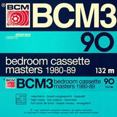Bedroom Cassette Masters 1980-89, Volume Three mp3 Compilation by Various Artists