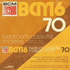 Bedroom Cassette Masters 1970-79, Volume Six mp3 Compilation by Various Artists