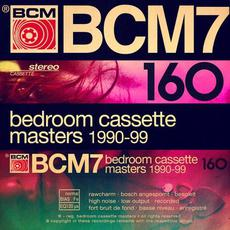Bedroom Cassette Masters 1990-99, Volume Seven mp3 Compilation by Various Artists