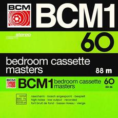 Bedroom Cassette Masters 1980-89, Volume One mp3 Compilation by Various Artists