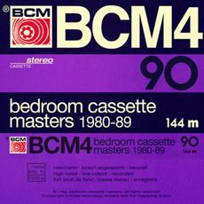Bedroom Cassette Masters 1980-89, Volume Four mp3 Compilation by Various Artists