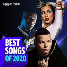 Best Songs of 2020 mp3 Compilation by Various Artists
