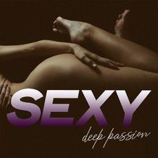 Sexy Deep Passion mp3 Compilation by Various Artists