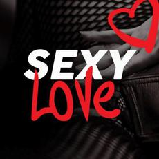 Sexy Love mp3 Compilation by Various Artists